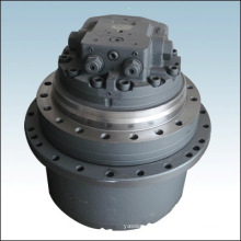 Travel Motor for Case Excavators