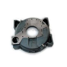 Flywheel House/Flywheel Housing/Auto Spare Parts