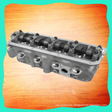 Complete 1z Cylinder Head 028103351f for VW
