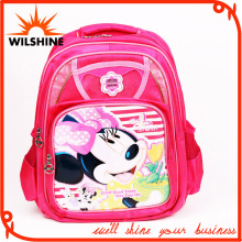 Kids School Backpack, Mickey Cartoon School Bag for Children (SB028)