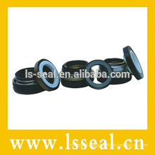 Mechanical Seal for Hitachi Pump