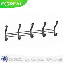 2015 Newest Design Wall Mounted Clothes Hooks