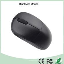 Hecho en China Los más vendidos Bluetooth Laser Mouse