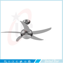 Unitedstar 42′′ 48′′ Decoration Ceiling Fan (DCF-178) with CE/RoHS