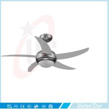 Unitedstar 42 ′ ′ 48 ′ ′ Ventilador de teto de decoração (DCF-178) com CE / RoHS