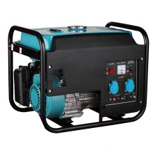 Locin Model Gasoline Generator