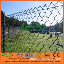 Innaer Factory Professional Design Diamond Wire Mesh