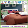 Soft Like Egyptain Cotton Microfiber Bed Sheet Sets
