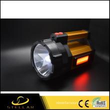 Efficient communication marketing gift torch flashlight led flashlights india