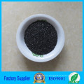 FC 80% anthracite filter media properties for water treatment