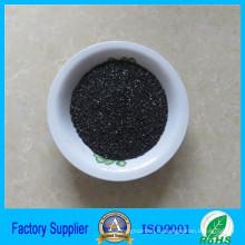 ФК 80% антрацита свойства фильтрующих материалов для очистки воды