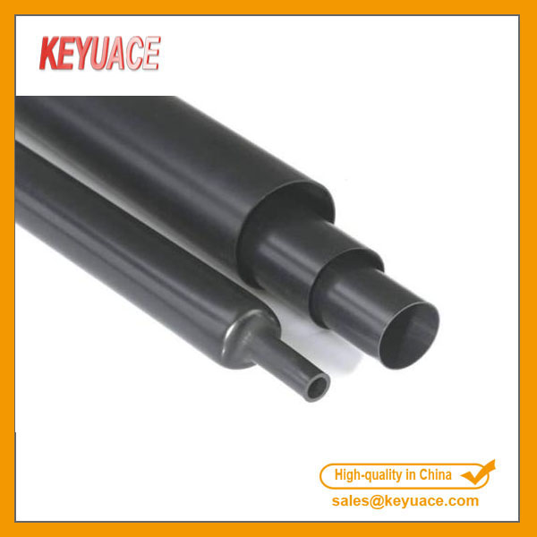Heavy Duty Shrink Tubing