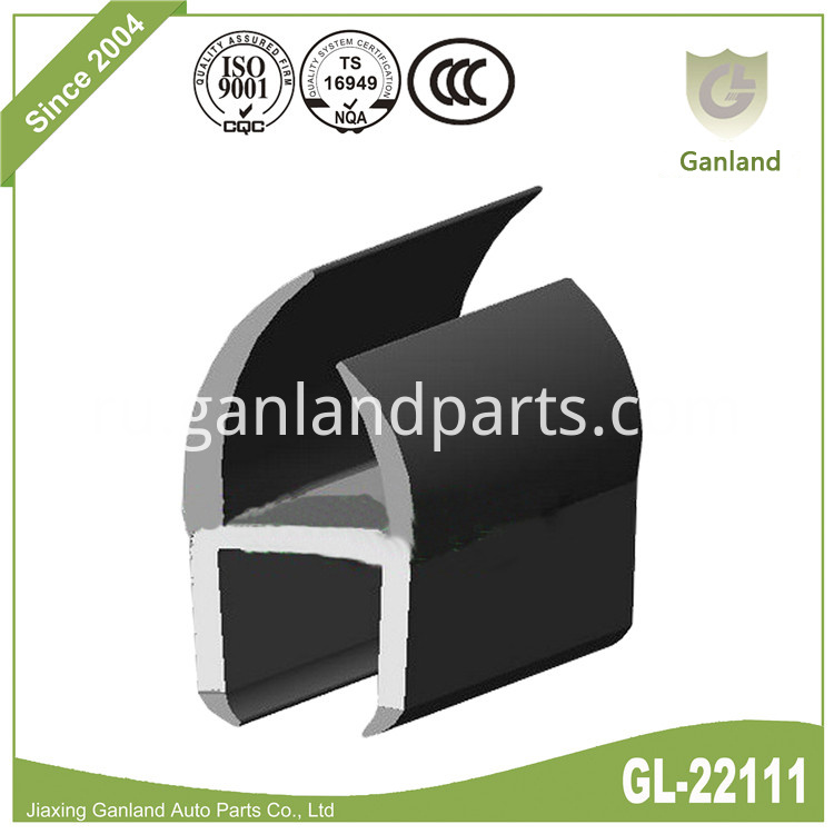 Container Sealing Strip GL-22111