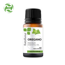 Whosale Essential Product Pure Oregano Oil