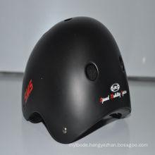 Customized Skate Helmet, Skateboard Helmet