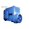 60HZ high voltage synchronous generator