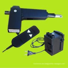 Linear-Verstellgerät Fy013 für Untersuchungsliege