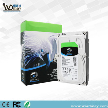 Professional CCTV Surveillance 1TB-8TB HDD