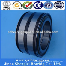 sell original best quality Long Life double row needle bearing K50*58*25