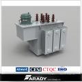 Régulateur de tension de stabilisateur de tension électrique