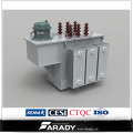 Electric Voltage Stabilizer Voltage Regulator