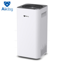 Airdog Commercial Ionizer Ozone Air Purifier Air Cleaner for Home Room Household Kitchen
