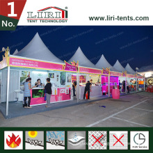 Easy up Catering Gazebo Tents for Festival, Catering Canopy Tents for Hotel