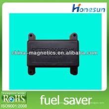 économiseur de carburant Super noir
