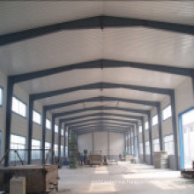 New Best Price Rock Wool Color Steel Roof Panel Material