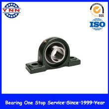 Nouveaux produits et roulement de bloc d'oreiller de bonne précision (UCP 211)