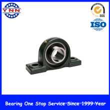 New Products and Good Precision Pillow Block Bearing (UCP 211)