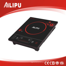 High Quality Induction Cooker with Touch Control
