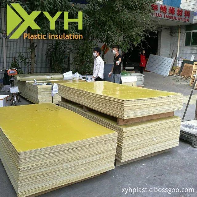 epoxy sheet 3