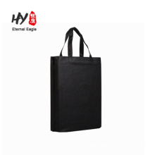 Eco friendly non woven fabric shopping bag