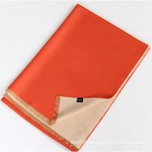 Brand Softextile Blanket Scarf Plain Pashmina Shawl Nepal
