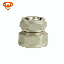 1/2- 4 Inch Stainless Steel Pipe Fittings