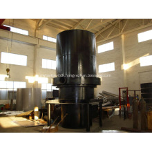 RLY Series Fuel Gas Hot Blast Stove