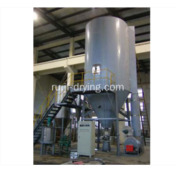 Pressure+type+spray+dryer+machine