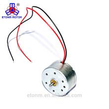 высокое качество ETONM 24В дешевой цене мотора DC