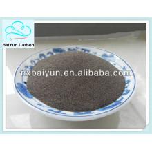 Approvisionnement d'usine Grenat sable 30/60