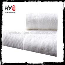 Toalha de banho de hotel de algodão egípcio profissional