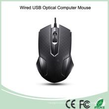 Ratón óptico del ordenador portátil de la alta calidad