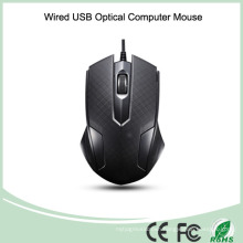 High Quality Computer Accessory 3D Optical Mouse