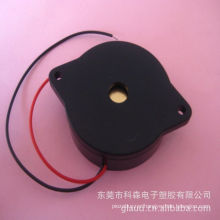Piezoelectric Buzzers 3309 Passive External Drive Buzzer