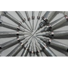 Aluminum Alloy Price AAAC All Aluminium Alloy Conductor