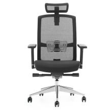 High Quality and Ergonomic Office Chairs Wholesale