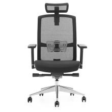 Высокое качество и эргономичные офисные кресла оптом