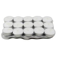 venda por atacado casa decorações 9hrs vela tealight