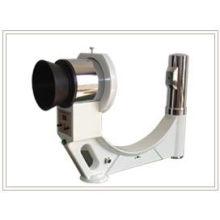 Fluoroscopia portátil de rayos X quirúrgica médica médica