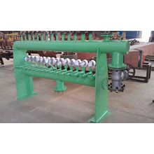 Arc Furnace Water Dispenser /Furnace Parts
